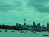 2019.03.12紐西蘭南北島之旅:北島使命灣1IMG_1375.JPG