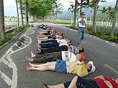 2007.05.01花東之旅:P1000433.JPG