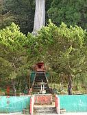 2005.12.10郡大山:DSC01884.JPG