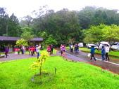 2015.10.11宜蘭福山植物園:IMG_2319.JPG