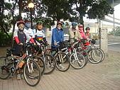 2008.10.25走..出發去墾丁..........:咱們去挑戰落山風