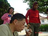 2008.09.20卡打車:DSC01401.JPG