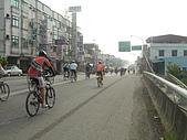 2008.10.25走..出發去墾丁..........:公路賽車