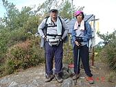 2005.12.10郡大山:DSC01899.JPG
