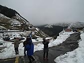 2011.02.18櫻花密境-武陵農場:DSCF0776.JPG