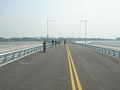 2008.10.10騎到大鵬灣:DSC01839.JPG