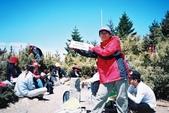 2003.03.16關山嶺山:F1000021.JPG