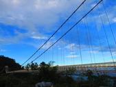 2017.09.02台南山上台南原水道:IMG_6872.JPG