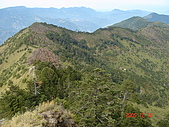 2005.12.10郡大山:DSC01911.JPG