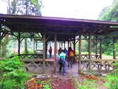 2015.10.11宜蘭福山植物園:IMG_2322.JPG