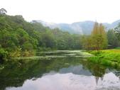 2015.10.11宜蘭福山植物園:IMG_2334.JPG