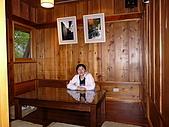 2007.05.01花東之旅:P1000341.JPG