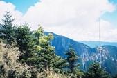 2003.03.16關山嶺山:F1000022.JPG