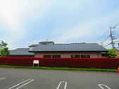 2017.04.27日本天上山公園:IMG_5674.JPG