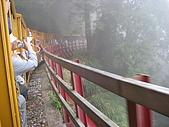 2007.09.01太平山之旅:太平山碰碰車.jpg