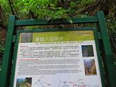 2015.12.05花蓮錐麓古道:IMG_3285.JPG