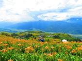 2015.08.15花蓮六十石山:IMG_1680.JPG