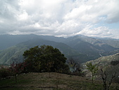 2011.02.18櫻花密境-武陵農場:DSCF0813.JPG