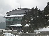 2011.02.18櫻花密境-武陵農場:DSCF0779.JPG