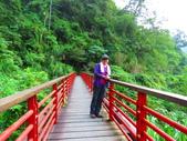 2015.10.24嘉義瑞峰竹坑溪步道:IMG_2416.JPG