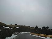 2011.02.18櫻花密境-武陵農場:DSCF1007.JPG