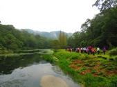 2015.10.11宜蘭福山植物園:IMG_2336.JPG