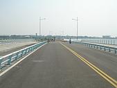 2008.10.10騎到大鵬灣:DSC01837.JPG