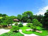 2020.05.30彰化成美園區:IMG_3810.JPG