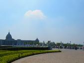2015.05.09台南都會公園奇美博物館:IMG_1124.JPG