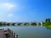 2015.05.09台南都會公園奇美博物館:IMG_1129.JPG