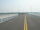 2008.10.10騎到大鵬灣:DSC01838.JPG