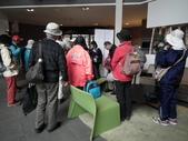 2011.07.20瑞士鐵道十日遊(4):有日本團 ㄡ.JPG