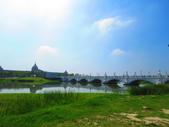 2015.05.09台南都會公園奇美博物館:IMG_1126.JPG