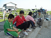 2008.10.10騎到大鵬灣:DSC01833.JPG