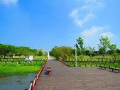 2015.05.09台南都會公園奇美博物館:IMG_1138.JPG