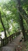 2019.05.18滿月圓國家森林遊樂區:20190518_140421.jpg