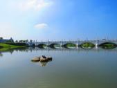 2015.05.09台南都會公園奇美博物館:IMG_1130.JPG