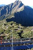 2007.05.10玉山北峰:DSC05853.jpg