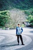 2003.03.16關山嶺山:F1000036.jpg