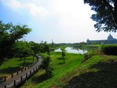 2015.05.09台南都會公園奇美博物館:IMG_1120.JPG