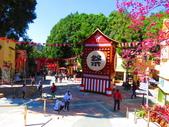 2021.02.15九族文化村:IMG_4923.JPG