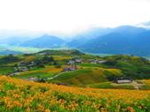 2015.08.15花蓮六十石山:IMG_1719.JPG