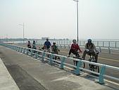 2008.10.10騎到大鵬灣:DSC01840.JPG
