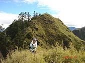 2005.12.10郡大山:DSC01913.JPG