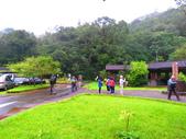 2015.10.11宜蘭福山植物園:IMG_2316.JPG