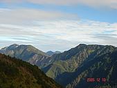 2005.12.10郡大山:DSC01892.JPG