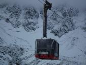 2011.07.20瑞士鐵道十日遊(4):搭乘登山纜車.JPG