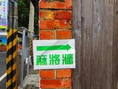 2015.10.31台南善化胡家里彩繪村:IMG_2581.JPG