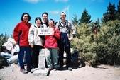 2003.03.16關山嶺山:F1000027.JPG