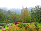 2015.10.11宜蘭福山植物園:IMG_2327.JPG